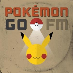 Pokemon Go FM by Bagelnoob & Nyancourt