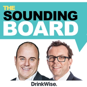 The Sounding Board by SEN