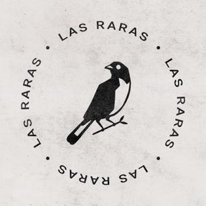 Las Raras by Las Raras