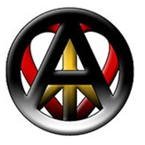 Anarchast by Jeff Berwick