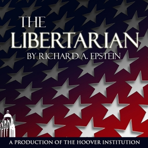Libertarian by Hoover Institution