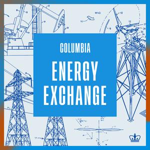Columbia Energy Exchange by ColumbiaUEnergy