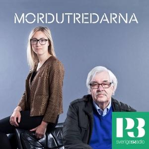 Mordutredarna by Sveriges Radio