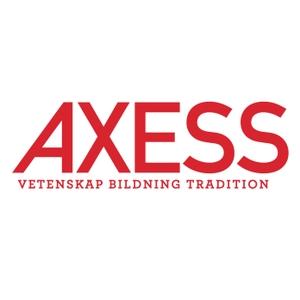 Axess Podd by Axess Magasin & TV