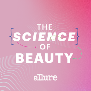 Allure: The Science of Beauty by Allure & Condé Nast