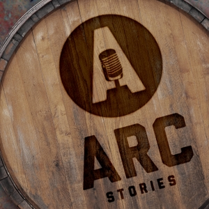 Arc Stories by Arc Stories
