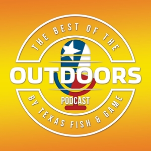 The Best of the Outdoors | Texas and Beyond Hunting, Fishing & Shooting by Dustin Vaughn Warncke