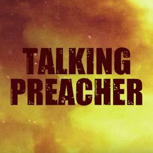 Talking Preacher by Talking Preacher