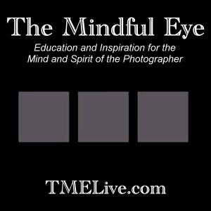 The Mindful Eye (TMELive.com) by TMELive.com