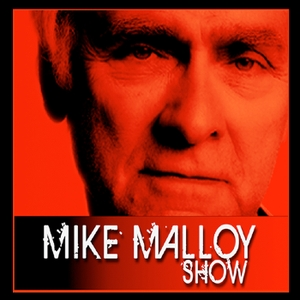 Mike Malloy Radio Show : Progressive Radio : Online Video Streaming :  The Best In Nighttime Liberal Talk!   M-F 9pm-12am. by Mike Malloy Radio Show : Progressive Radio : Online Video Streaming :  The Best In Nighttime Liberal Talk!   M-F 9pm-12am.