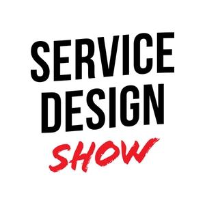 Service Design Show by Service Design Show