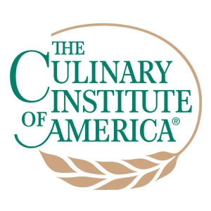 The Culinary Institute of America by Videos from The Culinary Institute of America