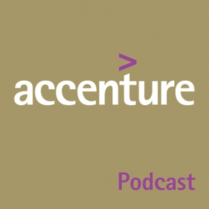 Accenture Digital Podcast by Accenture