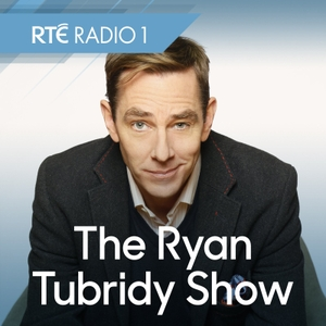 The Ryan Tubridy Show by RTÉ Radio 1