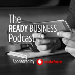 The Ready Business Show by Independent.ie