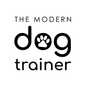 The Modern Dog Trainer Podcast by The Modern Dog Trainer