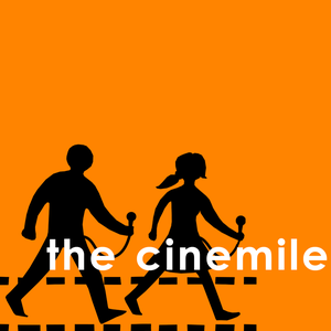 The Cinemile by The Cinemile