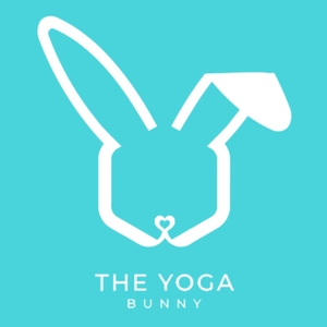 Guided Meditations by The Yoga Bunny