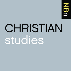 New Books in Christian Studies by Marshall Poe
