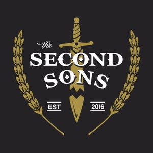 The Second Sons by The Second Sons
