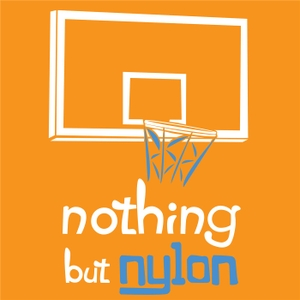 Nothing But Nylon by Nothing But Nylon