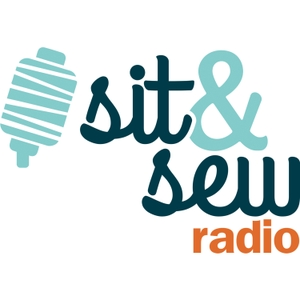 Sit & Sew Radio by Quilt Addicts Anonymous