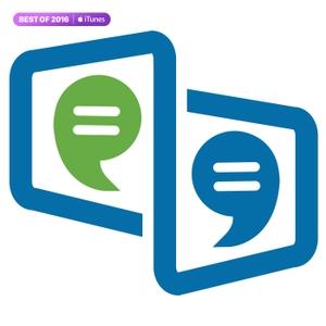 今すぐ使える英語コミュニケーション|IU-Connectの英会話ポッドキャスト by Arthur Zetes (アーサー・ゼテス)