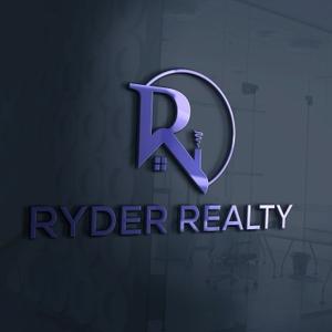 Ryder Realty by Esta Ryder