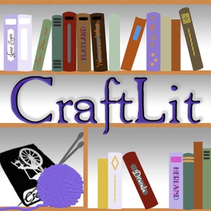 CraftLit - Serialized Classic Literature for Busy Book Lovers by Heather Ordover