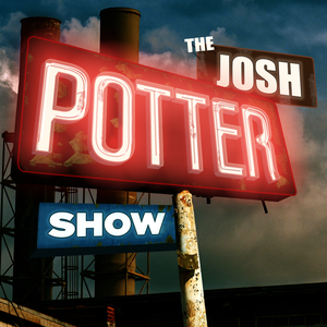 The Josh Potter Show by YMH Studios