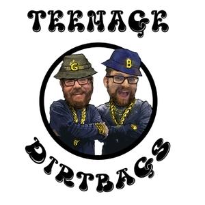 Teenage Dirtbags by Duckfeed.tv