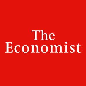 The Economist Podcasts by The Economist