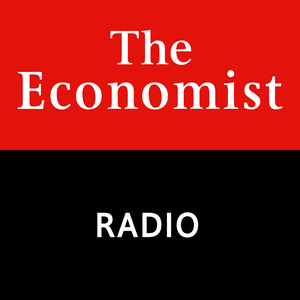 The Economist Radio (All audio) by The Economist