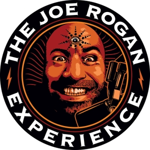 The Joe Rogan Experience by Joe Rogan
