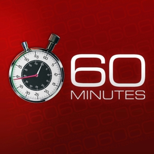 60 Minutes by CBS News Radio