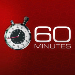 60 Minutes by Radio.com