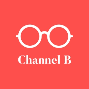 ChannelB by AliB