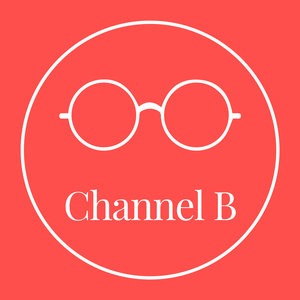 ChannelB by AliB