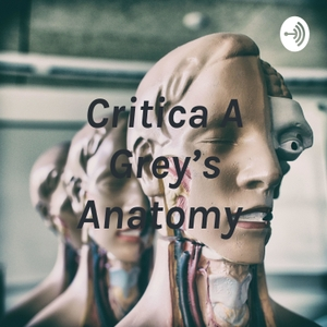 Critica A Grey's Anatomy by Eli Rojas