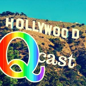 Hollywood QCast by Jim Halterman, Trish Bendix