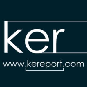 The Korelin Economics Report by www.kereport.com