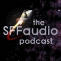 The SFFaudio Podcast by Jesse Willis and Guests