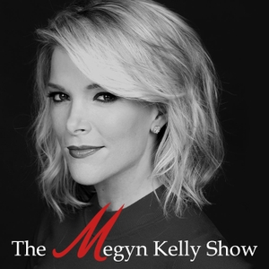 The Megyn Kelly Show by Devil May Care Media