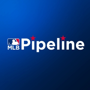MLB Pipeline by MLB.com