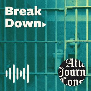 Breakdown by The Atlanta Journal-Constitution