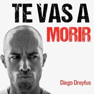 Diego Dreyfus by Diego Dreyfus