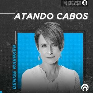 Atando Cabos by Radio Fórmula