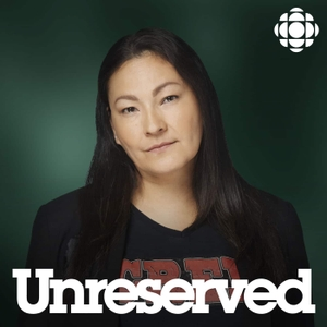 Unreserved by CBC Radio
