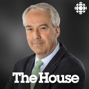 The House from CBC Radio by CBC Radio