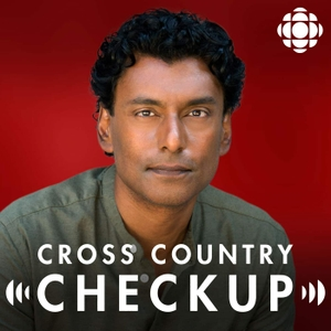 Cross Country Checkup from CBC Radio by CBC Radio